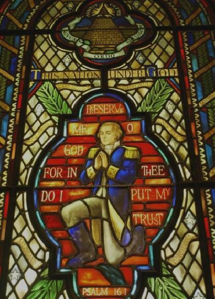 us-capitol-chapel-stained-glass